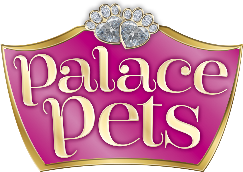 View larger disney princess palace pets pamper spa playset the palace pets can prepare for their royal debut with