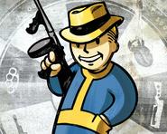 Fallout 4 : Tipps, Mods, Karte, Komplettlösung - Alle Infos