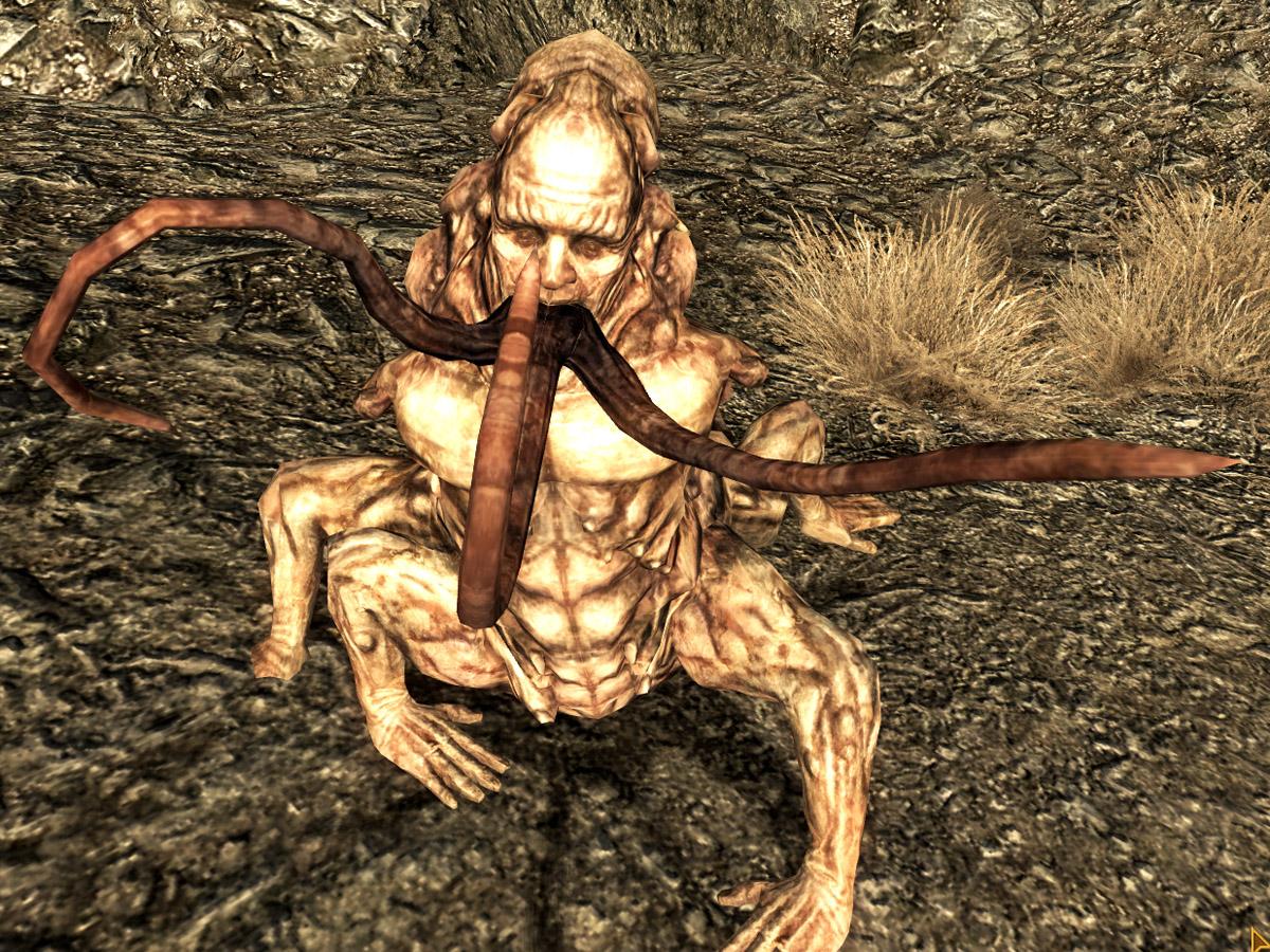 Fallout new vegas centaur handjob porno movie